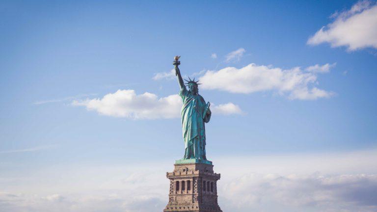 - Rondreis New York & East Coast | US Travel