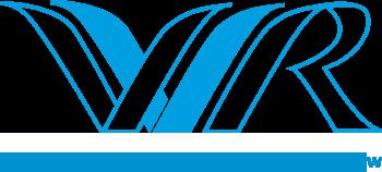 VVR - Vereniging van Vlaamse Reisbureaus | US Travel