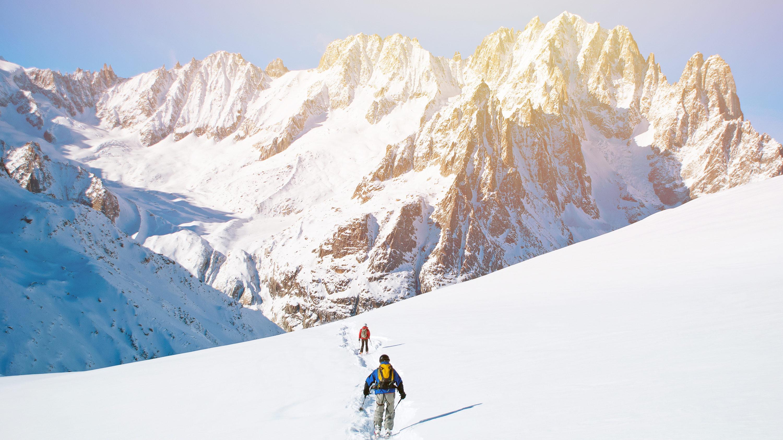 Skireis Utah, Park City Mountain - het grooste skigebied van Amerika | US Travel