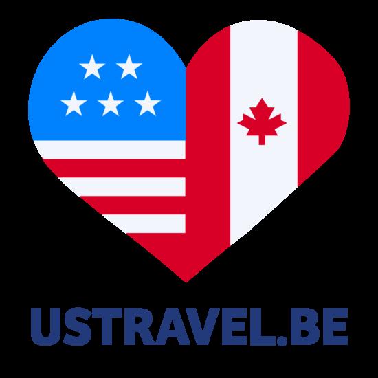 US Travel